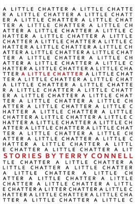 A Little Chatter