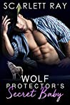 Wolf Protector's Secret Baby