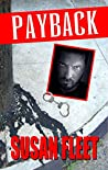 Payback: a Frank Renzi crime thriller (Frank Renzi crime thriller series Book 9)