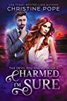 Charmed, I'm Sure (The Devil You Know Book 2)