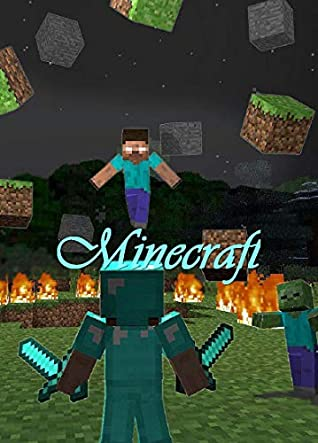 Memes The Best Minecraft Memes Reddit The Ultimate Collection Of Minecraft Memes Book By Korlor Delly