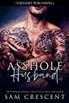 Asshole Husband