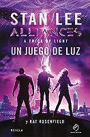 Alliances: Un juego de luz
