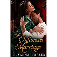 An Infamous Marriage
