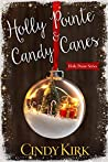 Holly Pointe & Candy Canes (Holly Pointe, #2)