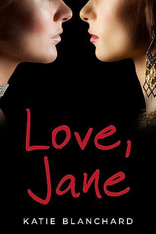 Love, Jane
