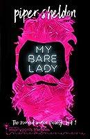 My Bare Lady (Scorned Women's Society #1)