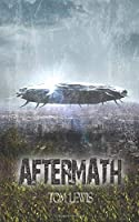 Aftermath (After the Fall)