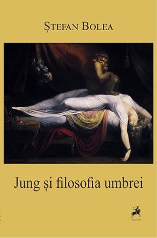 Jung și filosofia umbrei