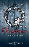 A Relative Christmas (Faithful Falls #3.5)