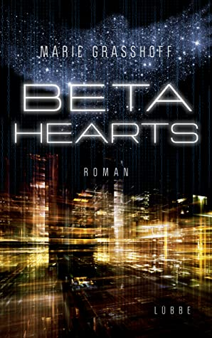 beta hearts cover