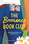 Book cover for The Bromance Book Club (Bromance Book Club, #1)