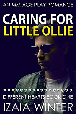 Caring for Little Ollie