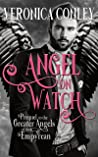Angel On Watch (Greater Angels of the Empyrean, #0.5)