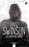 Le chant du crime (Cal-Lévy- R. Pépin)