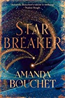 Starbreaker (The Endeavour Trilogy)