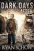 Dark Days of the After (Dark Days of the After #1)