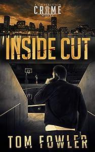 Inside Cut (C.T. Ferguson #7)