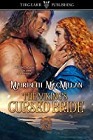 The Viking's Cursed Bride (Brothers of Thunder Series: #1)