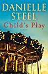 Child's Play audiobook review