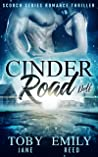 Cinder Road (Scorch Series #2)