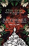 Archimimus: The Life and Times of Lukitt Bachmann