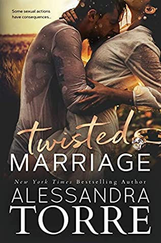 Twisted Marriage