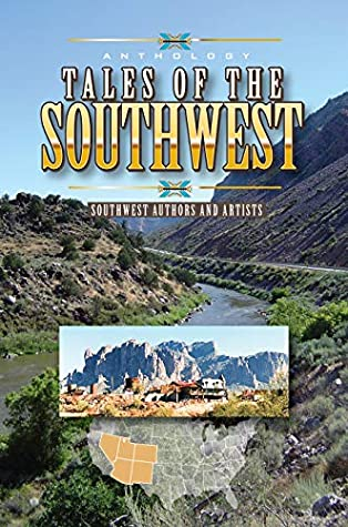Tales of the Southwest by John Franklin Green