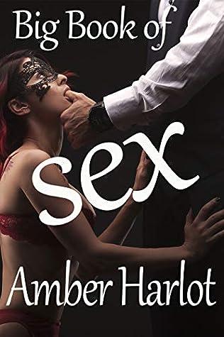 Sexy stories sex
