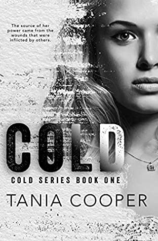 Cold by Tania Cooper