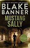 Mustang Sally (Dead Cold Mystery #20)