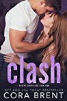 Clash (Gentry Generations #4)