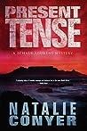 Present Tense: A ...