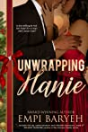 Unwrapping Hanie