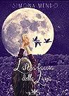 L'altra faccia della luna: (Collana Literary Romance)