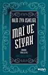 Mai ve Siyah ebook download free