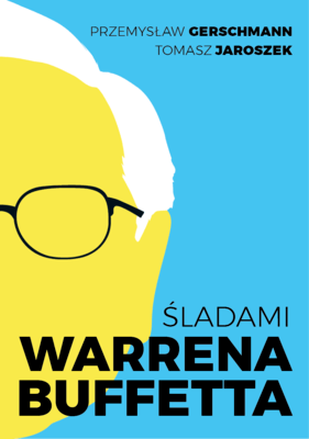 Śladami Warrena Buffetta
