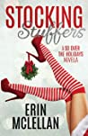 Stocking Stuffers (So Over the Holidays, #1)