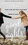 Good Nights: A Love Again Novel (Love Again Series Book 2)