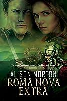 Roma Nova Extra (Roma Nova #7)