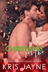 Christmas for Two (Thirsty Hearts #5.5)