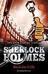 Sherlock Holmes' Buch der Fälle (Sherlock Holmes, #9)