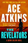 The Revelators (A Quinn Colson Novel #10)