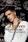 33 Degrees of Separation (Legacy Book 3)