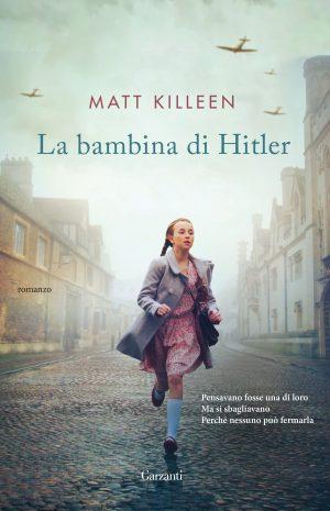 La bambina di Hitler