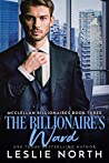 The Billionaire's Ward (McClellan Billionaires, #3)