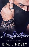 Scarification