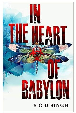 In the Heart of Babylon