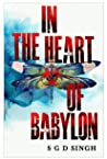 In the Heart of Babylon