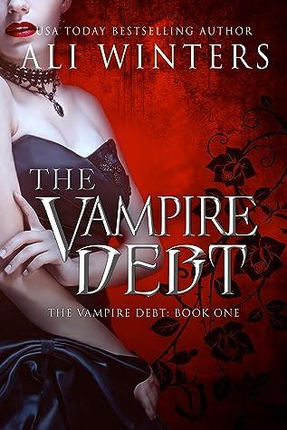 The Vampire DebtbyAli Winters